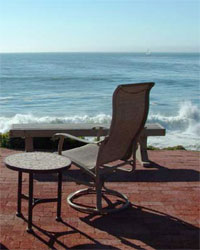 santa cruz vacation rental property management santa cruz property rh montereycoast com
