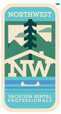 northwest vacation professionals